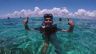 4Life Great Escape - Explore, Dream, Escape