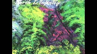 Terry R  Brooks [US, Heavy Psych_Blues 2009] Mystic Love  (Instrumental)