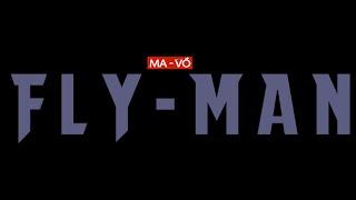 FLY-MAN || F-TRAILER || SGV TEAM (2016)