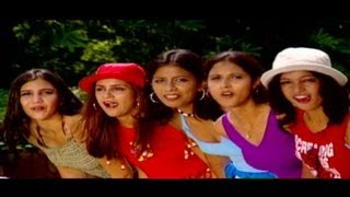 Mohbbat Kar Baliye - Dolly Guleria - Full Song - Punjabi