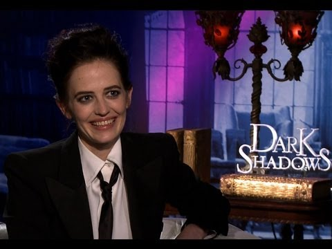 Xxx Mp4 Eva Green On Sex Scene With Johnny Depp In Dark Shadows 3gp Sex