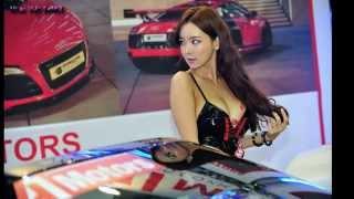 photographic model hot 2015 | DJ Nonstop Dance Remix | Pirelli Diesel Mytv