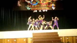 Pop Dance- CBED 1.mp4