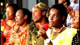Ninajua Hakika by Mzizima SDA Choir