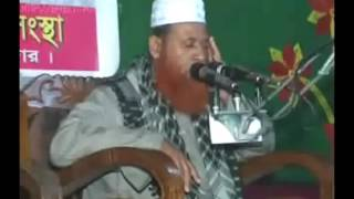 Nesar Ahmed Chadpuri