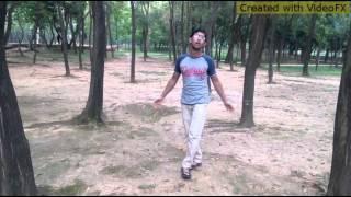 bangla song (কলমি লতা)asif