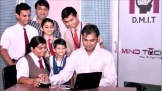 DMIT Franchise| D.M.I.T. Franchise|India-Mob. No.(+91) 84609 97779