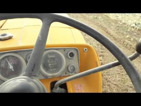 Fiat 1000 Sound HD