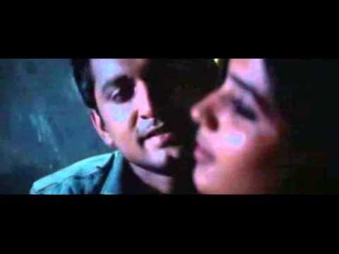 Xxx Mp4 Nani Samantha Kissing Scene 3gp Sex