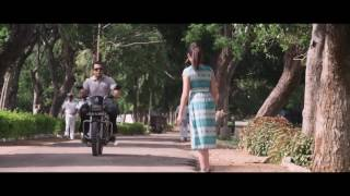 Anarkali movie video song   vaanam chayum