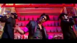 Chennai Express -Lungi Dance HD Official Video