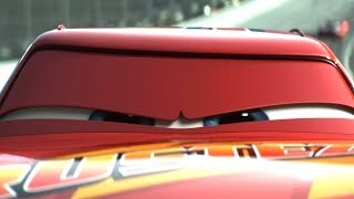 Disney•Pixar: Cars 3 - Trailer Ufficiale Italiano