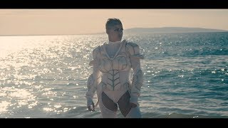 Toni Romiti ft. DC Young Fly- Never Thought (MUSIC VIDEO)