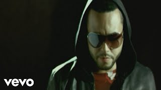 Tony Dize - Solos ft. Plan B