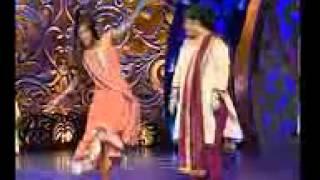 Nachle Ve Season 3 with Saroj Khan Ep 03 Part2   YouTubeflv