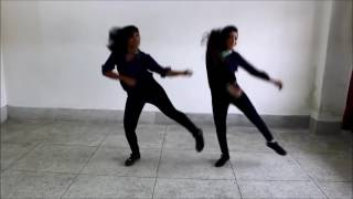Awesome Bangladeshi Dance In Song 2016 Jaan Oh Baby HD 720p BDMusic420 me
