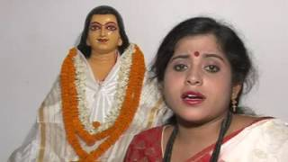 Hari Sangeet For Matuyas Jhumpa Bairagya