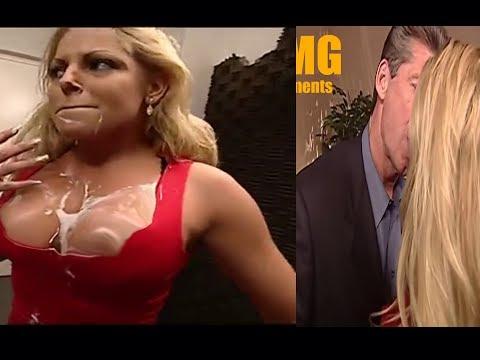Xxx Mp4 Trish Stratus HOt Kisses Fights With Stephanie Mcmahon 3gp Sex
