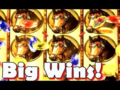 Xxx Mp4 ★ BIG WINS ★ HOT FREE GAMES IN ARIZONA Slot Traveler 3gp Sex