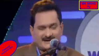 Pagol Mon Mon Re Mon Kano Ato Khotha Bole - Baul Asraf Udas - HD