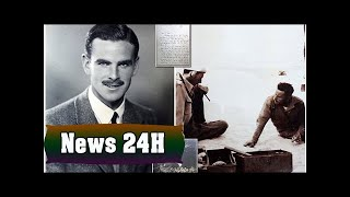 The real father of the sas who made his own bombs to take on the nazis | News 24H