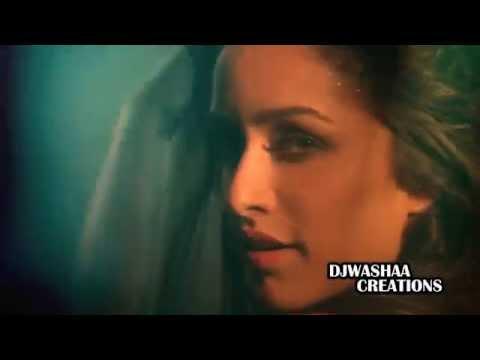 Dance Basanti (Ungli) - Emraan, Shraddha | DJ-W Creations