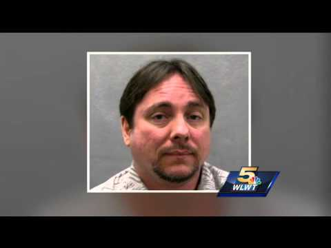 Xxx Mp4 Sex Offender Taken Into Custody Following Child Porn Investigation 3gp Sex