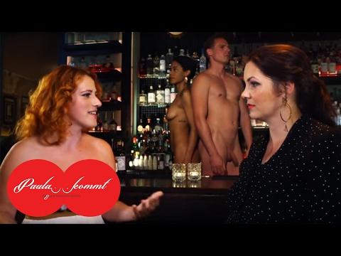 Xxx Mp4 Oralsex Unter Frauen So Geht S Paula Kommt 3gp Sex