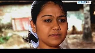 Last Bus 8.35 pm malayalam full movie   malayalam romantic movie   HD 1080   Sona Joe movie
