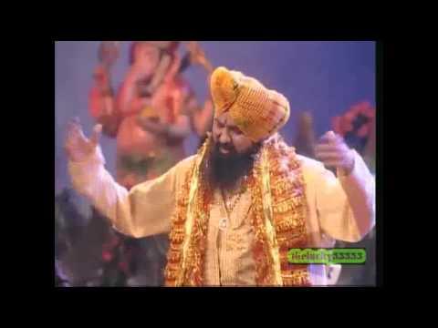 Xxx Mp4 JAI MATA DI Maiya Main Nihaal Ho Gaya Lakhbir Singh Lakha 3gp Sex