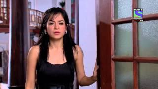 Amita Ka Amit - Episode 200 - 11th November 2013