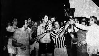 20/06/1979 - Coppa Italia - Juventus-Palermo 2-1