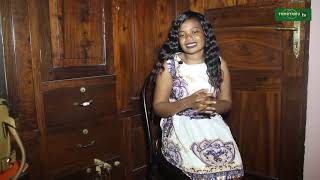 KAMA HUNA DEMU/MKE USITHUBU KUANGALIA HII: JINSI YA KUMTUNZA MWANAMKE