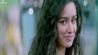 Aashiqui 2 Hindi Full Move HD (DvDRip)