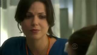 Lana Parrilla | Miami Medical (Escena 12, capítulo 3)