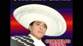 CORNELIO REYNA  El Tenampa