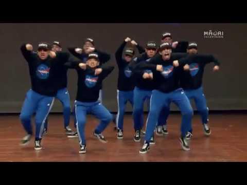 Xxx Mp4 Swagganauts Dance Crew SDNZ Nationals 2017 3gp Sex