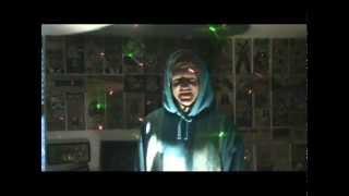 Hot Dog - LMFAO (Music Video)