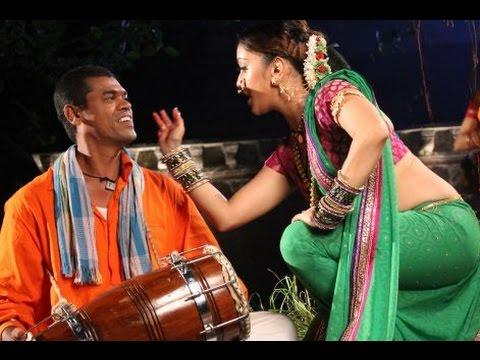 Xxx Mp4 Making Of Aase Wajwa Ki Part 2 Manasi Naik Dholki 3gp Sex