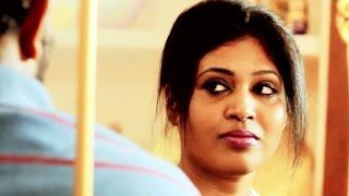 ഇതിലൊക്കെ എന്താ ഇത്ര വലിയ തെറ്റ്..?| Kashmiri Dolls | Malayalam Comedy Short Film