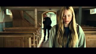 Autumn Blood - Trailer - Stockholm International Film Festival 2013