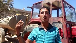 أزمة غلاء وصعوبة تأمين مياه الشرب تزيد من معاناة سُكان أحياء مدينة درعا