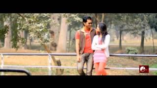 3Jol Haoa-Abdul Hadi and Sabina Yasmin