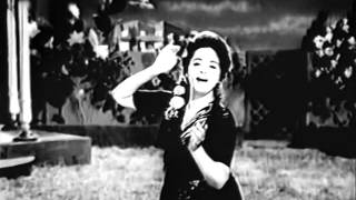 Mousiqar - Tum Jug Jug Geo Maharaj (Female)