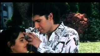 Mamta Kulkarni Hot Videos   Khuda Ki Khudaai   Bollywood Sad Songs   YouTube