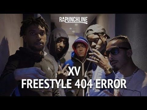 Xxx Mp4 XV Freestyle 404 Error 3gp Sex