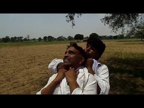 Xxx Mp4 यार गद्दार Yaar Gaddar A Short Movie Parveen Barsi 3gp Sex