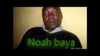 Tuangamize ukimwi by Noah Baya uploaded swatrecords83