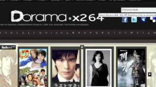 download kdramas for free fast.mkv