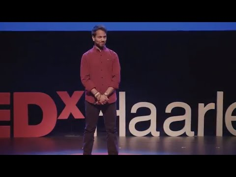 How to triple your memory by using this trick | Ricardo Lieuw On | TEDxHaarlem
